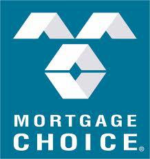 Logos Vitalweb Clients Mortgagechoice FC RGB